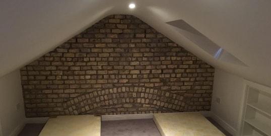 attic-conversion