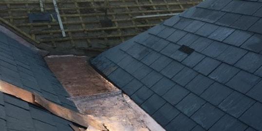 copper-roof-repair-dublin