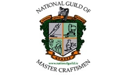 national-guild-of-trademen