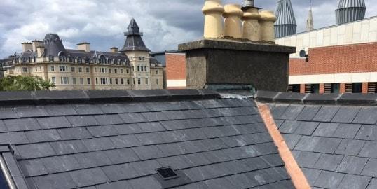 new-roof-dublin-city