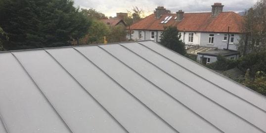 new-roof-dublin
