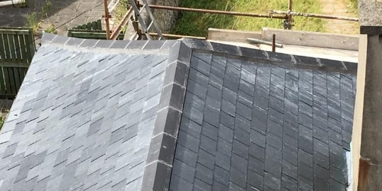new-roof-for-house