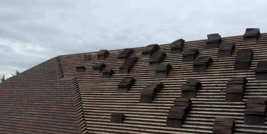 new-roof-ireland