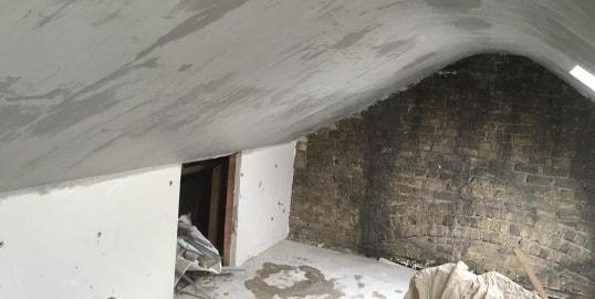 stone-attic-conversion