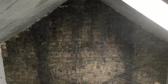 stone-wall-attic-conversion