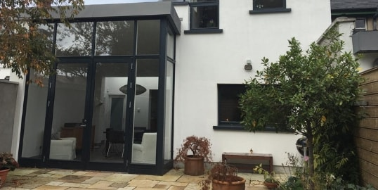 house-extension-rathmines
