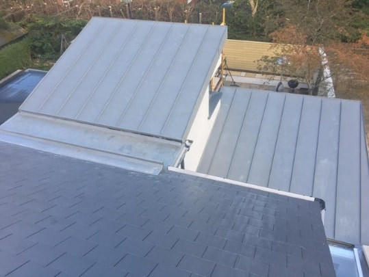 house-extension-flat-roof