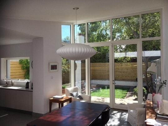 modern-house-extension-rathmines